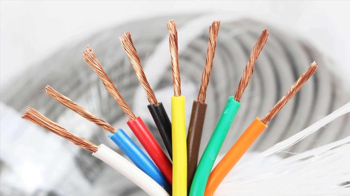 如何选购电线电缆?