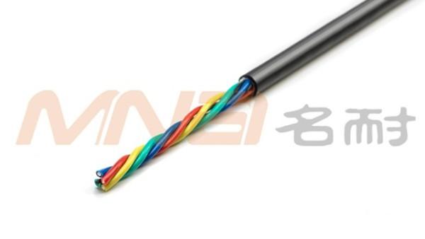 -60度低温电缆
