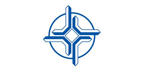 中交航务局