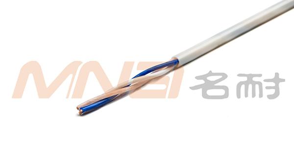 -200度低温电缆