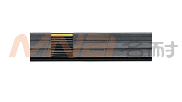 MNCF658拖令扁电缆